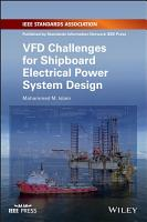VFD Challenges for Shipboard Electrical Power System Design PDF