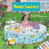 Nan Swims