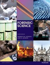 Forensic Science: Edition 4