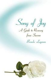 Song of Joy PDF