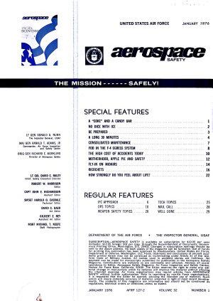 Aerospace Safety PDF