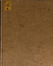 Les Indes Galantes: Ballet-Héroïque, Représenté, Pour La Premiere Fois, Par L'Academie-Royale De Musique, En 1735. Repris 1743 Pour la seconde fois, le Mardi 8 Juin, 1751 Et remis au Théatre le Mardi 14 Juillet 1761