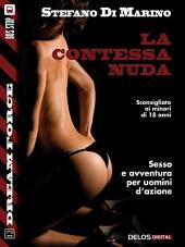 La contessa nuda