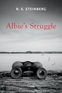 Albie's Struggle