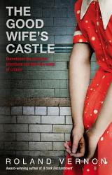 The Good Wife S Castle Book PDF