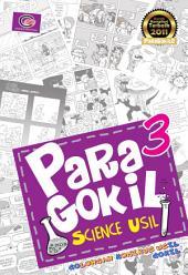 Para Gokil 3