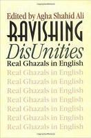 Ravishing DisUnities PDF
