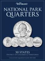 National Parks Quarters PDF
