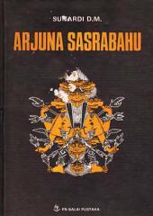 Arjuna Sasrabahu
