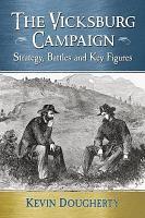 The Vicksburg Campaign PDF