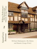 William Shakespeare PDF