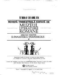 Manuscriptum PDF