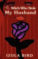 The Witch Who Stole My Husband PDF