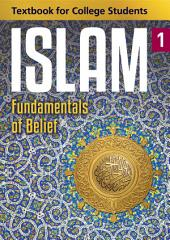 Islam 1 (Preview Version): Textbook for Schools
