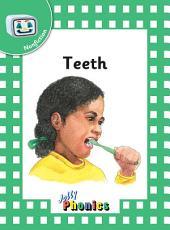 Teeth PDF