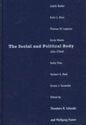 The Social and Political Body