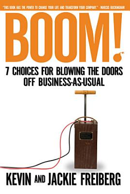 Boom   International Edition