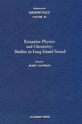 Advances in Geophysics: Volume 22