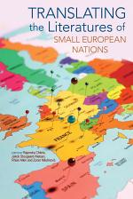 Translating the Literatures of Small European Nations