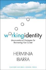 Working Identity PDF