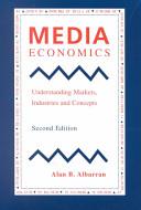 Media Economics PDF