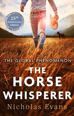 The Horse Whisperer PDF