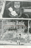 Capitalism in the Age of Globalization PDF