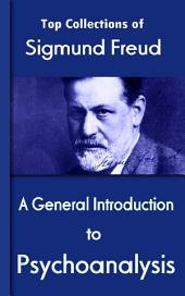 A General Introduction to Psychoanalysis: Top of Sigmund Freud