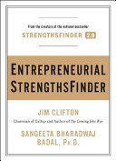 Entrepreneurial StrengthsFinder PDF