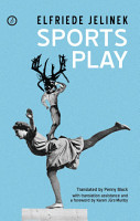 Sports Play PDF
