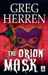 The Orion Mask