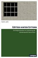 G  tter hinter Gittern PDF