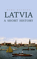 Latvia PDF