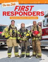 First Responders PDF