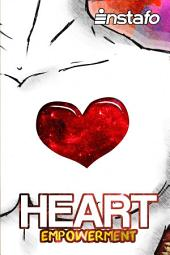 Heart Empowerment: Uncover the Strength of Your Heart