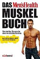 Das Men s Health Muskelbuch   die Pocketausgabe   PDF