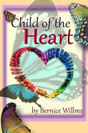 Download Child of the Heart Book