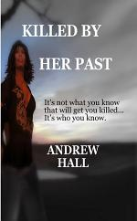 Killed By Her Past