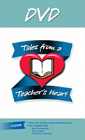 Tales from a Teacher s Heart PDF