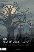 The Harrowing Escape PDF