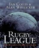 Rugby League PDF