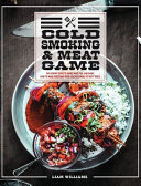 Cold Smoking And Meat Game