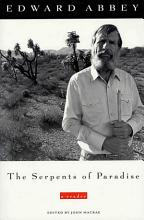 The Serpents of Paradise PDF