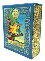 75 Years of Little Golden Books 1942-2017