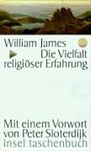 Die Vielfalt religi  ser Erfahrung PDF