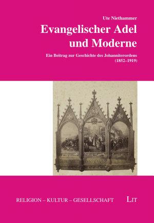 Evangelischer Adel und Moderne PDF