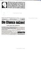 Einheit PDF