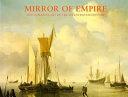 Mirror of Empire PDF