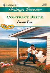 Contract Bride