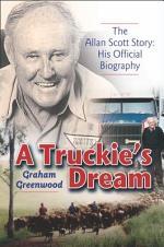 A Truckie's Dream